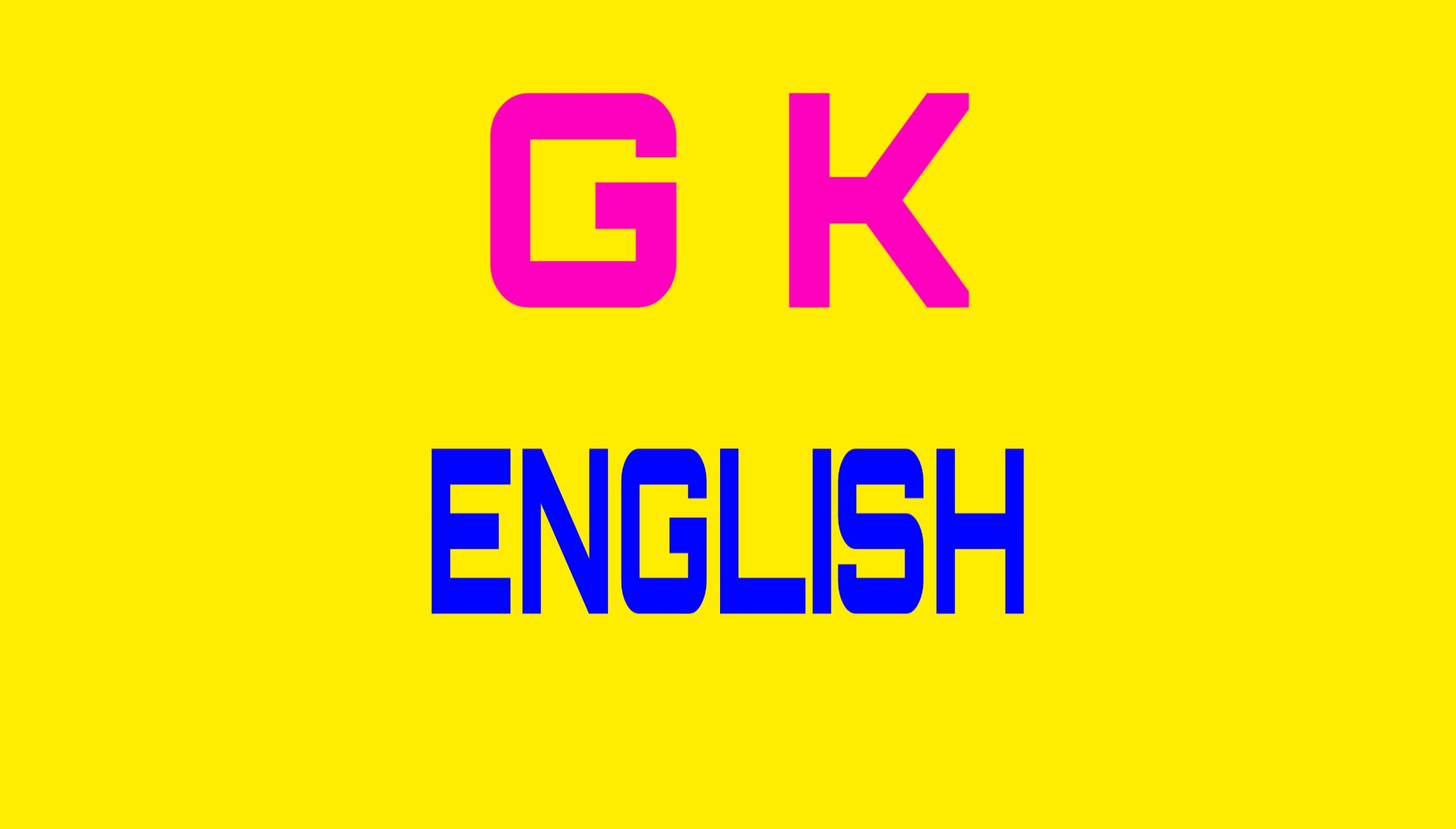 500+helpful Success of English questions